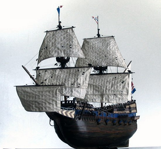 Bluegalleon on deviantART